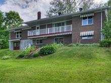 Maison à vendre à Lambton, Estrie, 694, Route  263, 24547387 - Centris