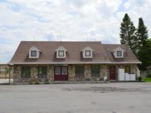 Immeuble à revenus à vendre à Grenville, Laurentides, 1619, Route  148, 25730381 - Centris.ca