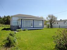Maison à vendre à Baie-des-Sables, Bas-Saint-Laurent, 230, Route  132, 13854600 - Centris