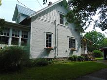 Maison à vendre à Saint-Armand, Montérégie, 20, Chemin  Dutch, 14344977 - Centris