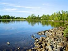 Terrain à vendre à Preissac, Abitibi-Témiscamingue, Chemin des Riverains, 24204649 - Centris.ca