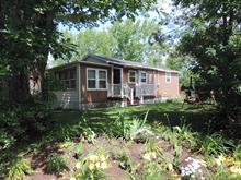 House for sale in Asbestos, Estrie, 107, 16e Avenue, 27009094 - Centris.ca