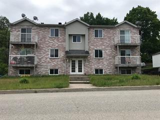 Income properties for sale in Témiscaming, Abitibi-Témiscamingue, 395 - 405, Rue de la Falaise, 27108405 - Centris.ca