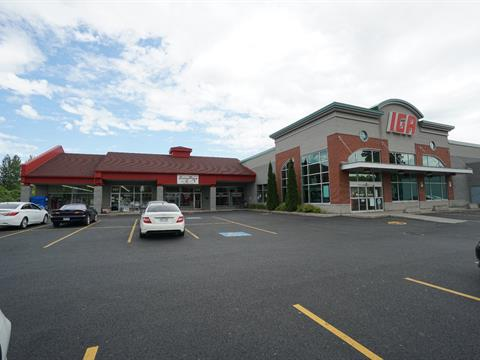 Commercial building for sale in Farnham, Montérégie, 959 - 999, Rue  Principale Est, 11482859 - Centris.ca