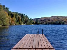 Cottage for sale in Sainte-Adèle, Laurentides, 2507, Chemin du Bord-du-Lac, 17099729 - Centris.ca
