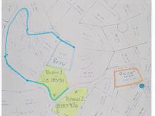 Terrain à vendre à Chertsey, Lanaudière, Rue du Sommet, 9119385 - Centris.ca