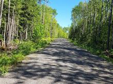 Land for sale in Saint-Alexandre-de-Kamouraska, Bas-Saint-Laurent, Rang  Saint-Adolphe, 24154736 - Centris