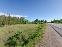 Lot for sale in L'Isle-aux-Allumettes, Outaouais, Route  148, 15134076 - Centris.ca