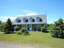 House for sale in Notre-Dame-des-Neiges, Bas-Saint-Laurent, 5, 2e Rang Est, 21475241 - Centris.ca