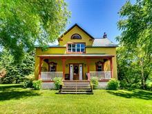 Fermette à vendre à La Pêche, Outaouais, 298Z, Chemin  Edelweiss, 28982285 - Centris