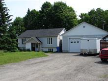 Maison à vendre à Cantley, Outaouais, 126, Chemin  Denis, 18492689 - Centris.ca