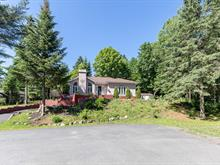 House for rent in Saint-Sauveur, Laurentides, 974, Chemin du Lac, 19451537 - Centris.ca