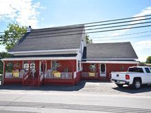 House for sale in Saint-Antonin, Bas-Saint-Laurent, 271A - 271B, Rue  Principale, 12696049 - Centris.ca