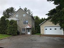 Maison à vendre à Saint-Gédéon, Saguenay/Lac-Saint-Jean, 385, Rang des Îles, 22143001 - Centris