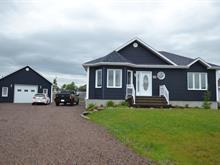 Maison à vendre à Hébertville, Saguenay/Lac-Saint-Jean, 435, Rue  Dumais, 17343248 - Centris
