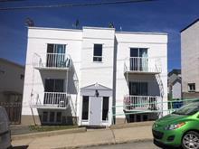 Immeuble à revenus à vendre à Rouyn-Noranda, Abitibi-Témiscamingue, 244, Avenue  Dufault, 20799380 - Centris.ca