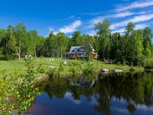 House for sale in Baie-Saint-Paul, Capitale-Nationale, 113, Chemin  Sainte-Catherine, 25074202 - Centris.ca