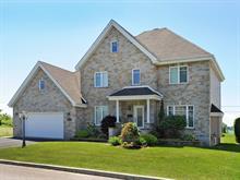 Maison à vendre à Salaberry-de-Valleyfield, Montérégie, 645, Rue des Grands-Mâts, 22476102 - Centris.ca