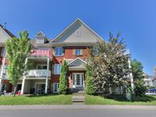Condo à vendre à Mont-Saint-Hilaire, Montérégie, 744, Cours de la Raffinerie, 26651444 - Centris.ca