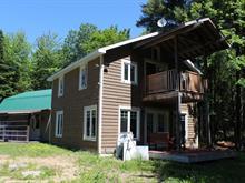Maison à vendre à Saint-Félix-de-Kingsey, Centre-du-Québec, 400, Rue  4e, 14847501 - Centris