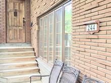 Maison à vendre à Deux-Montagnes, Laurentides, 244, 16e Avenue, 24972698 - Centris.ca