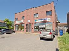 Commerce à vendre à Saint-Hubert (Longueuil), Montérégie, 4071, Grande Allée, 28384502 - Centris.ca