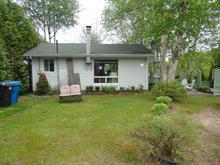 House for sale in L'Ascension-de-Notre-Seigneur, Saguenay/Lac-Saint-Jean, 708, 5e Rang Ouest, 23009316 - Centris.ca