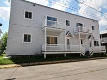 Quadruplex for sale in Plessisville - Ville, Centre-du-Québec, 1527 - 1533, Avenue  Saint-Joseph, 26810510 - Centris.ca