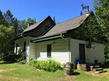 Cottage for sale in Amherst, Laurentides, 1121, Chemin de Vendée, 24038601 - Centris.ca