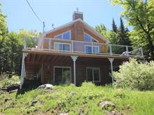 Maison à vendre à Val-Racine, Estrie, 116, Rang des Haricots, 28510030 - Centris.ca
