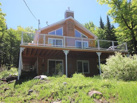 House for sale in Val-Racine, Estrie, 116, Rang des Haricots, 28510030 - Centris.ca