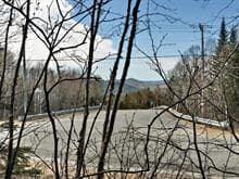 Terrain à vendre à Baie-Saint-Paul, Capitale-Nationale, Chemin  Sainte-Catherine, 18791228 - Centris.ca