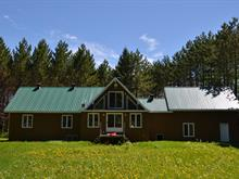 House for sale in Saint-René-de-Matane, Bas-Saint-Laurent, 100, Chemin des Serres, 11544193 - Centris.ca