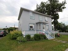 Maison à vendre à Sainte-Flavie, Bas-Saint-Laurent, 487, Route de la Mer, 23846948 - Centris.ca