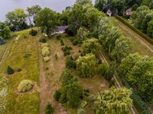 House for sale in Saint-Ours, Montérégie, 3212, Chemin des Patriotes, 23503920 - Centris