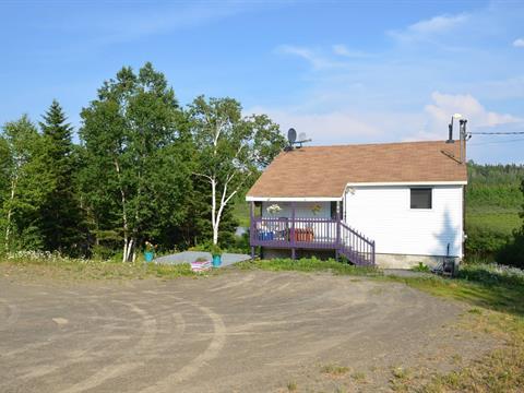 House for sale in Saint-Valérien, Bas-Saint-Laurent, 589, 6e Rang Ouest, 26312426 - Centris