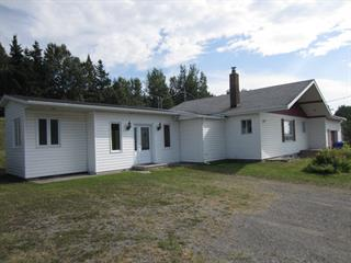 Maison à vendre à Métis-sur-Mer, Bas-Saint-Laurent, 120, Route  132, 24966766 - Centris.ca