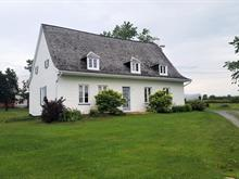 Hobby farm for sale in Pont-Rouge, Capitale-Nationale, 584Z, Route  Grand-Capsa, 21665034 - Centris