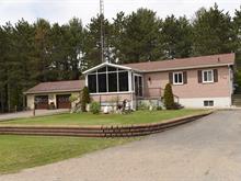 Fermette à vendre à Saint-Samuel, Centre-du-Québec, 200A, Route  161, 28584522 - Centris.ca