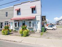 Bâtisse commerciale à vendre à Lachine (Montréal), Montréal (Île), 660A - 670A, Rue  Provost, 12297139 - Centris.ca