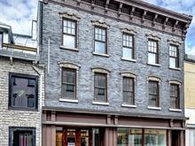 Commercial unit for rent in Québec (La Cité-Limoilou), Capitale-Nationale, 810, Rue  Saint-Joseph Est, 11600478 - Centris.ca