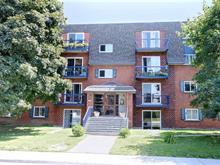 Condo à vendre à Repentigny (Repentigny), Lanaudière, 554, boulevard  Iberville, app. 32, 23108505 - Centris.ca
