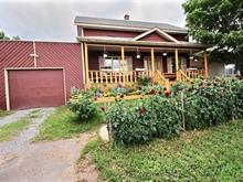 Maison à vendre à Rivière-Bleue, Bas-Saint-Laurent, 48, Rue de la Frontière Ouest, 28842994 - Centris.ca