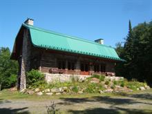 House for sale in Lac-Supérieur, Laurentides, 17, Impasse des Spirées, 14071727 - Centris.ca