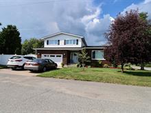 House for sale in Rouyn-Noranda, Abitibi-Témiscamingue, 555, Rue  Filiatrault, 20356042 - Centris.ca