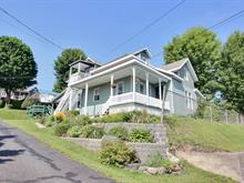 Duplex for sale in Saint-Ferdinand, Centre-du-Québec, 736Z, Rue  Principale, 23239690 - Centris.ca