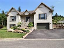 Maison à vendre à Charlesbourg (Québec), Capitale-Nationale, 316, Rue  Cliche, 23031548 - Centris
