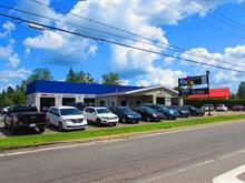 Bâtisse commerciale à vendre à Val-David, Laurentides, 1325, Route  117, 14201909 - Centris
