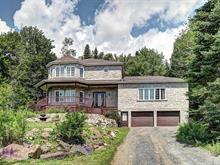 Maison à vendre à Lac-Beauport, Capitale-Nationale, 104, Chemin des Mélèzes, 20662257 - Centris.ca