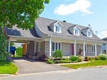 House for sale in Saint-Ubalde, Capitale-Nationale, 396, Rue  Saint-Paul, 28219865 - Centris.ca